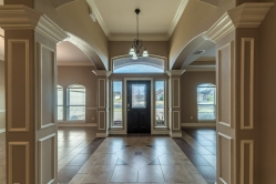 CTM Productions- Real Estate Photography (2 of 33)