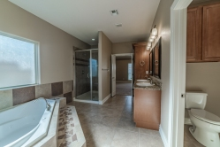 CTM Productions- Real Estate Photography (20 of 33)