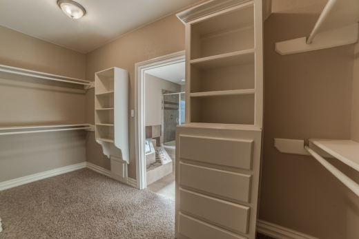CTM Productions- Real Estate Photography (21 of 33)