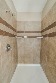 CTM Productions- Real Estate Photography (22 of 33)