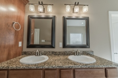 CTM Productions- Real Estate Photography (24 of 33)