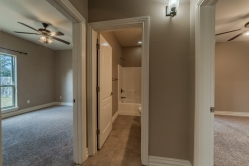 CTM Productions- Real Estate Photography (25 of 33)