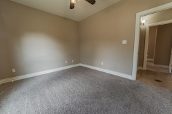CTM Productions- Real Estate Photography (26 of 33)