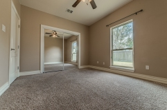 CTM Productions- Real Estate Photography (27 of 33)
