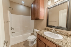 CTM Productions- Real Estate Photography (28 of 33)