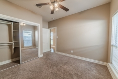 CTM Productions- Real Estate Photography (29 of 33)