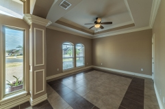 CTM Productions- Real Estate Photography (3 of 33)