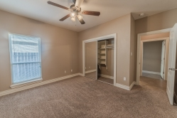 CTM Productions- Real Estate Photography (30 of 33)