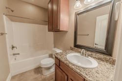 CTM Productions- Real Estate Photography (31 of 33)