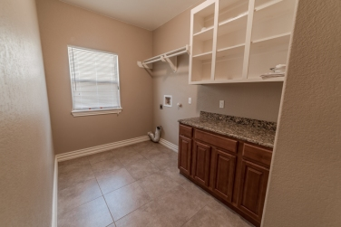 CTM Productions- Real Estate Photography (32 of 33)