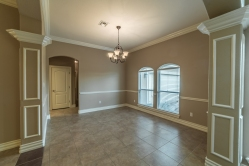 CTM Productions- Real Estate Photography (4 of 33)