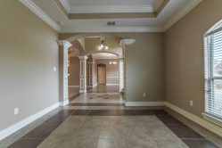 CTM Productions- Real Estate Photography (5 of 33)