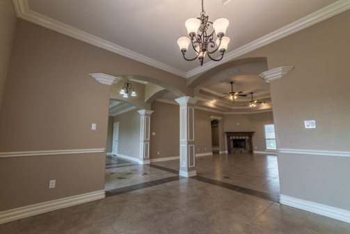 CTM Productions- Real Estate Photography (6 of 33)