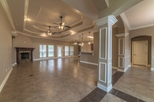 CTM Productions- Real Estate Photography (7 of 33)