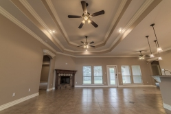 CTM Productions- Real Estate Photography (8 of 33)