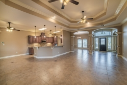 CTM Productions- Real Estate Photography (9 of 33)