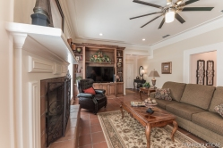 CTM Productions- 622 Pippin Lane-10