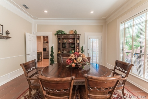 CTM Productions- 622 Pippin Lane-11