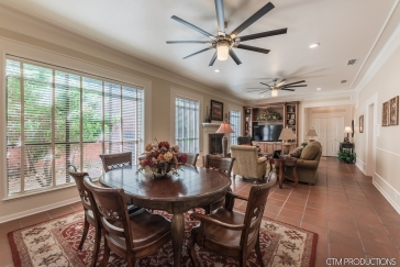 CTM Productions- 622 Pippin Lane-12