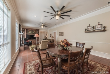 CTM Productions- 622 Pippin Lane-13