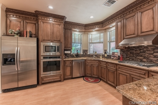 CTM Productions- 622 Pippin Lane-14