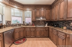 CTM Productions- 622 Pippin Lane-15