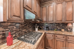 CTM Productions- 622 Pippin Lane-17