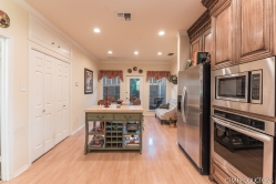 CTM Productions- 622 Pippin Lane-18