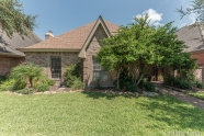 CTM Productions- 622 Pippin Lane-2