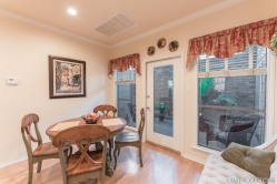 CTM Productions- 622 Pippin Lane-20