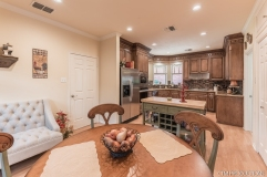 CTM Productions- 622 Pippin Lane-21