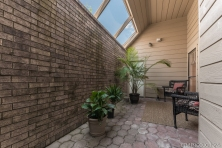 CTM Productions- 622 Pippin Lane-23