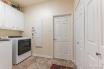 CTM Productions- 622 Pippin Lane-24