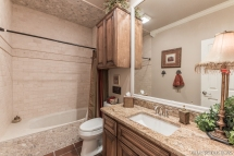 CTM Productions- 622 Pippin Lane-25