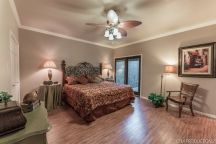 CTM Productions- 622 Pippin Lane-27