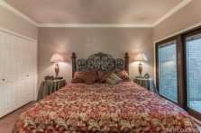 CTM Productions- 622 Pippin Lane-28