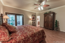 CTM Productions- 622 Pippin Lane-29