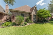 CTM Productions- 622 Pippin Lane-3