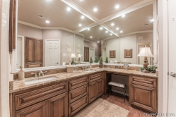 CTM Productions- 622 Pippin Lane-30