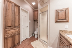 CTM Productions- 622 Pippin Lane-31