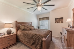 CTM Productions- 622 Pippin Lane-34