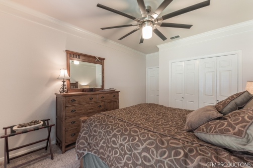 CTM Productions- 622 Pippin Lane-35