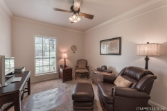 CTM Productions- 622 Pippin Lane-36