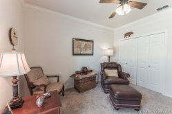 CTM Productions- 622 Pippin Lane-37