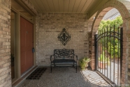 CTM Productions- 622 Pippin Lane-4