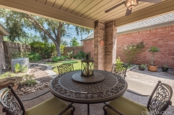 CTM Productions- 622 Pippin Lane-40