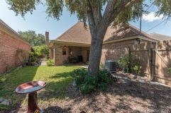 CTM Productions- 622 Pippin Lane-41