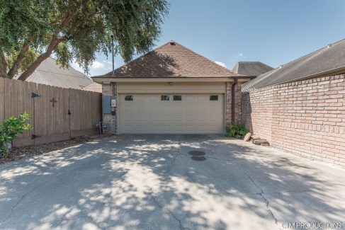 CTM Productions- 622 Pippin Lane-42