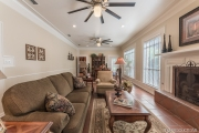 CTM Productions- 622 Pippin Lane-5