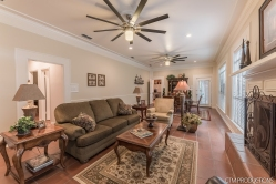 CTM Productions- 622 Pippin Lane-7
